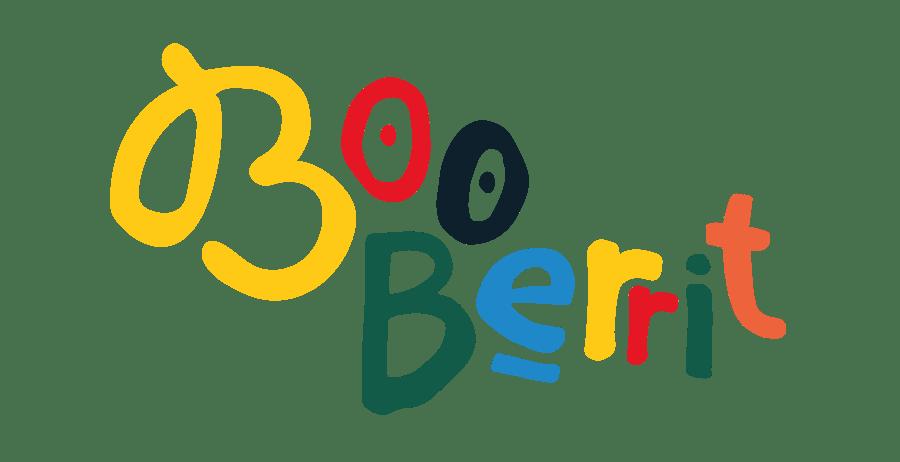 Booberrit